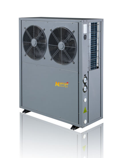 Domestic and Commercial Normal Air Source/Air to Water Heat Pump