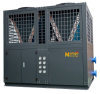 OEM Swimming Pool Heat Pump Heater for Commercial Use