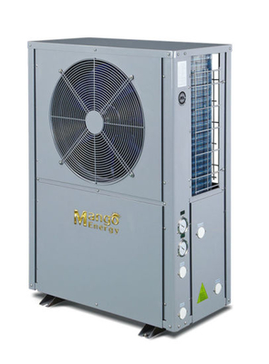Hot Sell Evi Heat Pump 11kw OEM Best Service