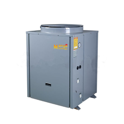 Discount Swimming Pool Heat Pump