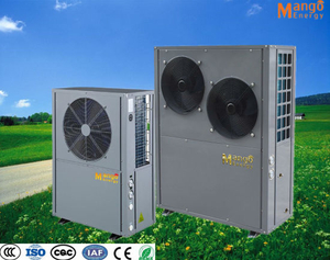 Comfort Series Central Air Conditioner